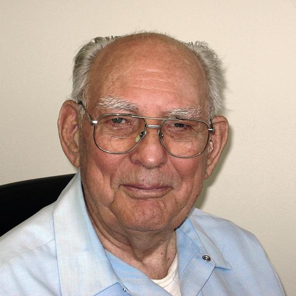 Ernie R.