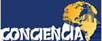 Asociación Hermano Pablo Logo